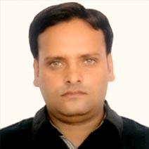 Ashish-Mishra