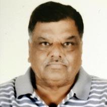 Jeevan-Kapoor