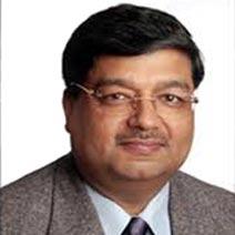 Shankar Goenka